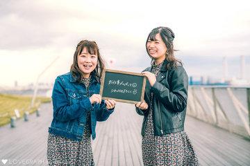 Kumi.akane | フレンドフォト(友達)