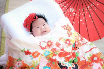 naono  family | 家族写真(ファミリーフォト)
