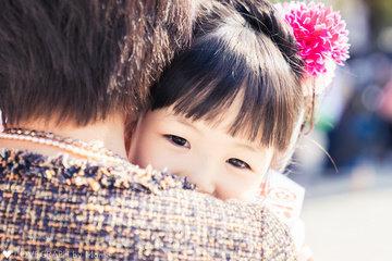 Sachi 753「3」 | 家族写真(ファミリーフォト)