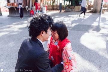 Terakata Fam | 家族写真(ファミリーフォト)