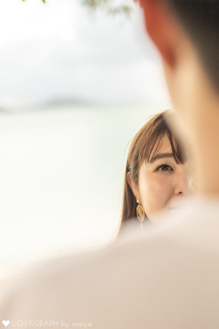 DAIKI&MINAMI | 夫婦フォト