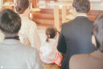 Nanami Family | 家族写真(ファミリーフォト)