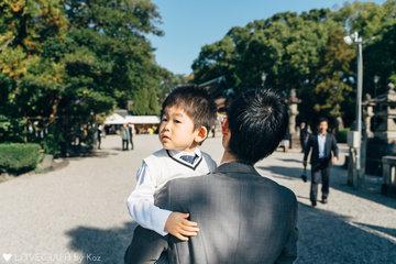 Shun★753 | 家族写真(ファミリーフォト)