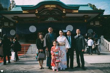AOIfamily | 家族写真(ファミリーフォト)