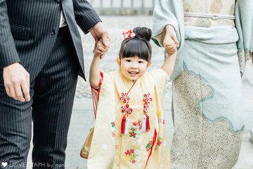 753-Uchida-2018 | 家族写真(ファミリーフォト)