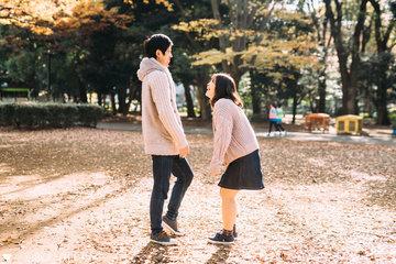 Daisuke×Erika | カップルフォト