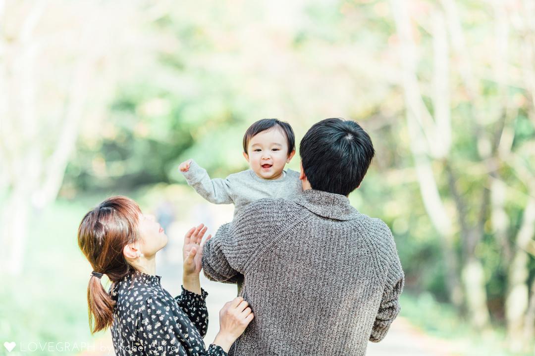 家族写真   家族写真(ファミリーフォト)