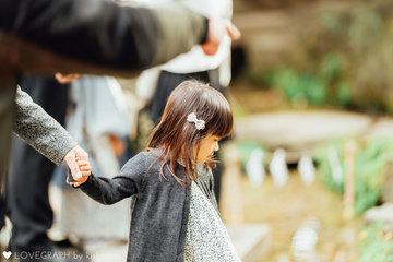 Kaito Omiyamairi | 家族写真(ファミリーフォト)