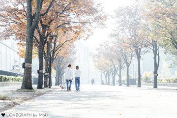 Morimoto Fam | 家族写真(ファミリーフォト)