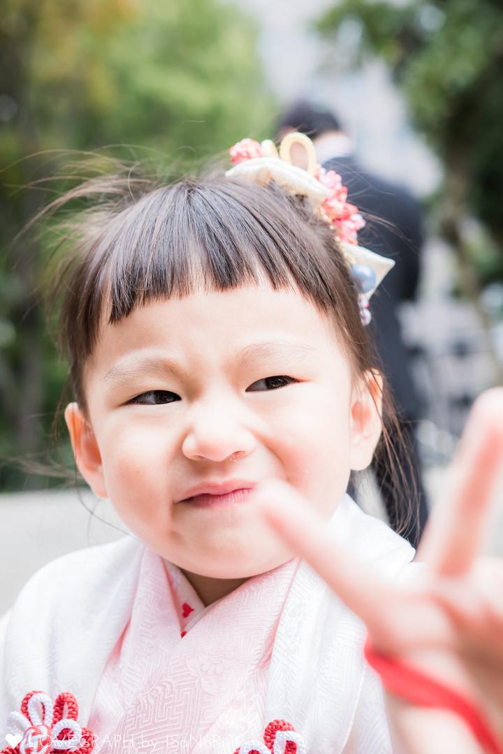 Haruhi753   家族写真(ファミリーフォト)