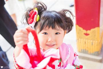 753 - Hakone | 家族写真(ファミリーフォト)