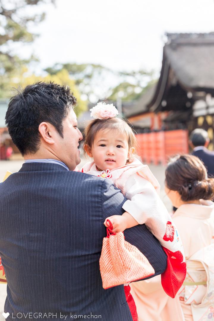 keita | 家族写真(ファミリーフォト)
