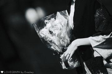 Hiroyuki x Karen | 夫婦フォト