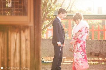 sayaka couple | カップルフォト