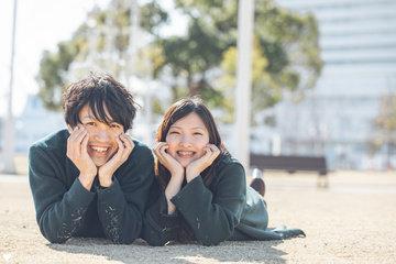 Tetsu × Aya | カップルフォト