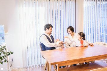 und  | 家族写真(ファミリーフォト)