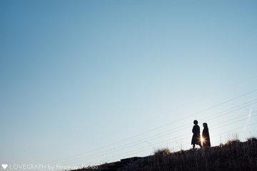 Shiho×Emi | フレンドフォト(友達)