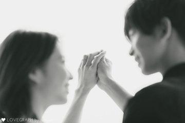 Yuya&Chihiro | カップルフォト