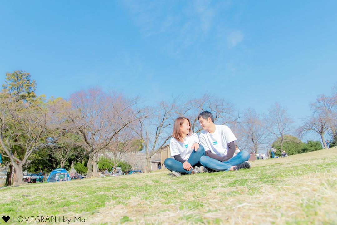 Yamaguchi family | 家族写真(ファミリーフォト)