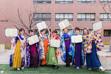 Shoto Friends | 家族写真(ファミリーフォト)