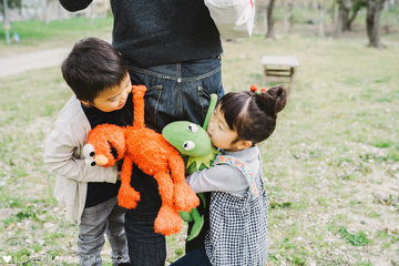 245family | 家族写真(ファミリーフォト)
