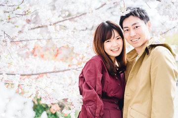 M×N | 家族写真(ファミリーフォト)