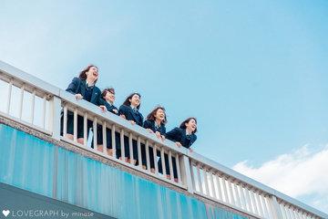 3b girls | フレンドフォト(友達)