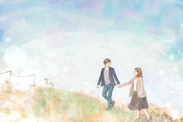 Kazuya×Yuka   カップルフォト