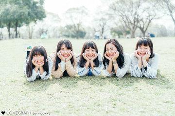 Takada Family | 家族写真(ファミリーフォト)