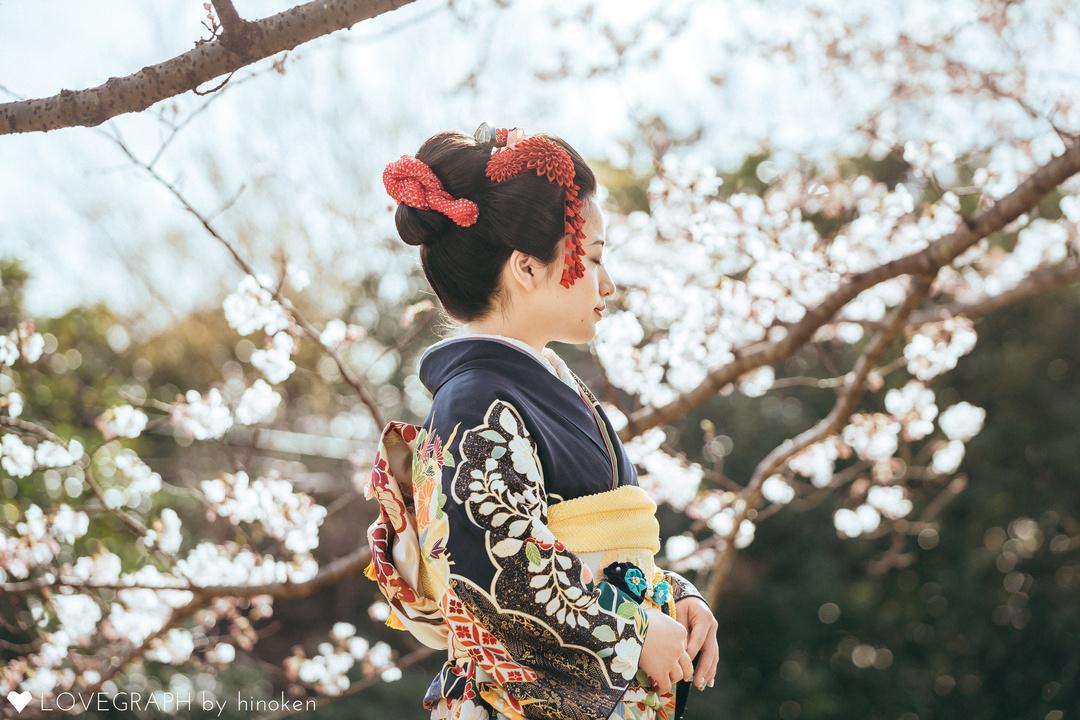 Yoshino | 家族写真(ファミリーフォト)