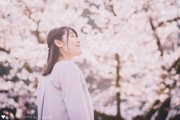 Onchi | フレンドフォト(友達)