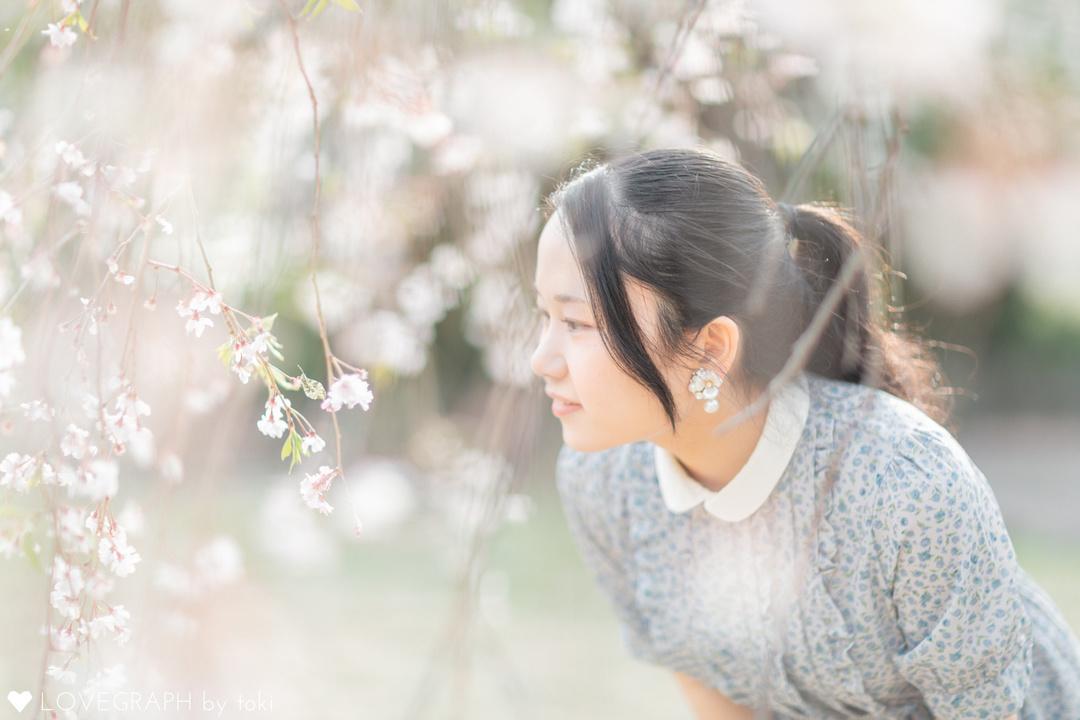 Yuki | カップルフォト