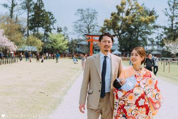 Hirota | 家族写真(ファミリーフォト)