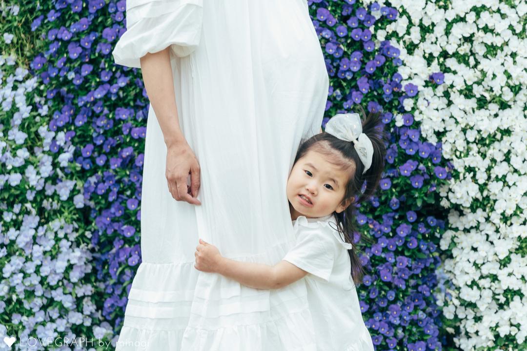 N Family | 家族写真(ファミリーフォト)