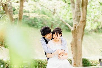 Tatsu&Masu | 夫婦フォト