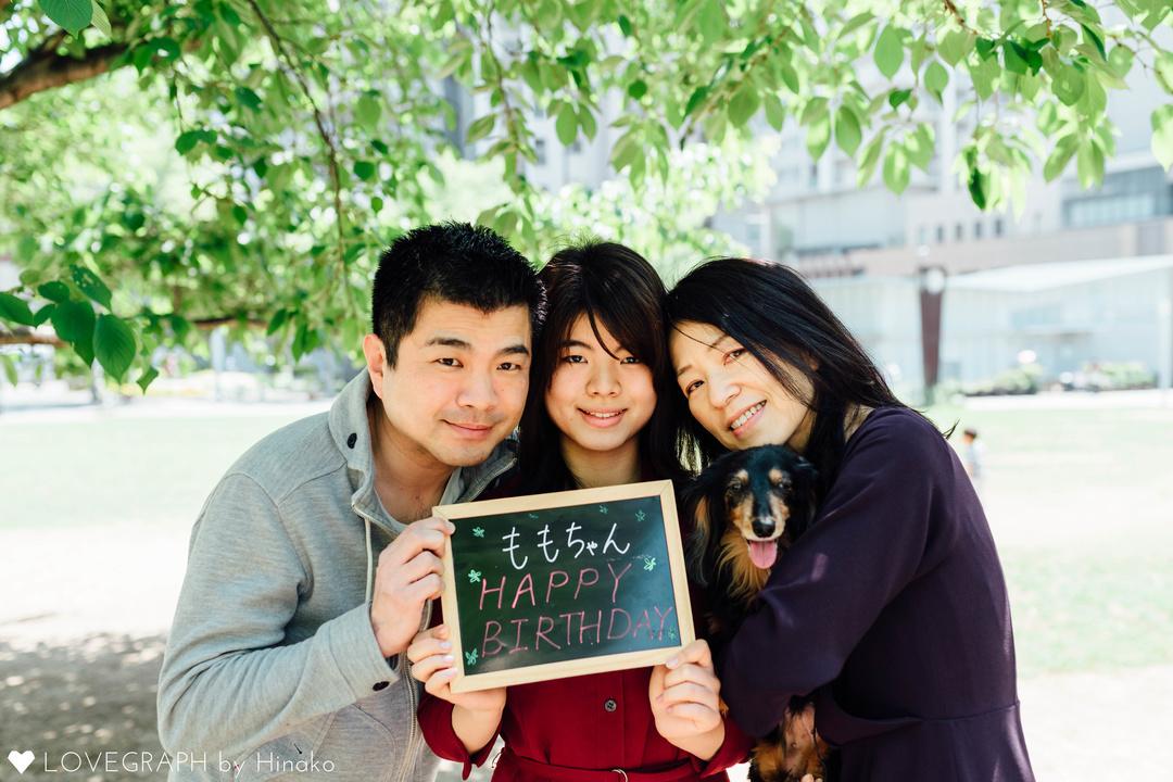 MKNTanaka | 家族写真(ファミリーフォト)