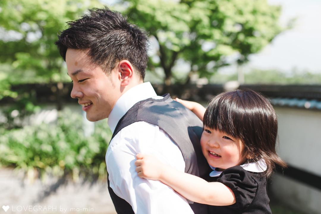 ishihara family | 家族写真(ファミリーフォト)