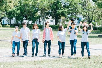Matsuyuki family | 家族写真(ファミリーフォト)