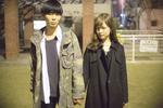 Ryo-hei ×  Saki   カップルフォト