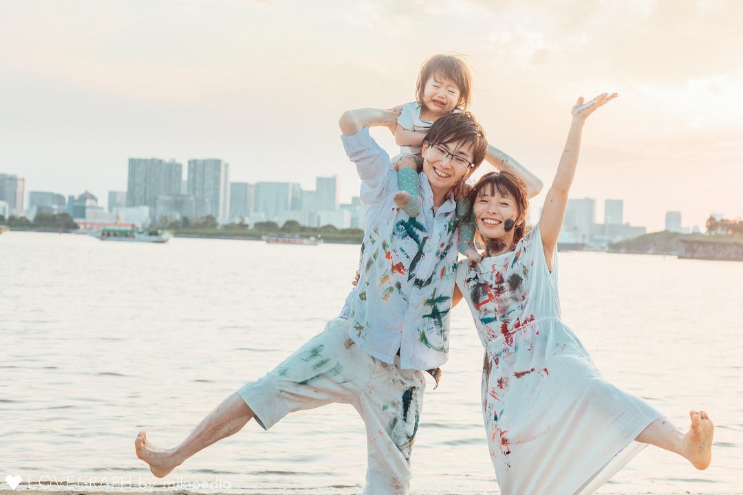 satofamily | 家族写真(ファミリーフォト)