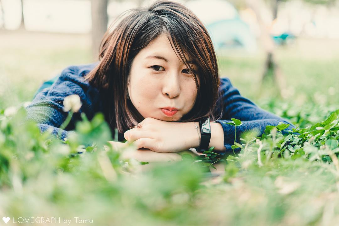 Ami | フレンドフォト(友達)