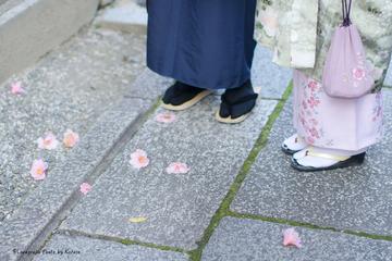 Junichi × Natsumi   カップルフォト