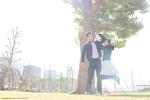 Ryon × Akane   カップルフォト
