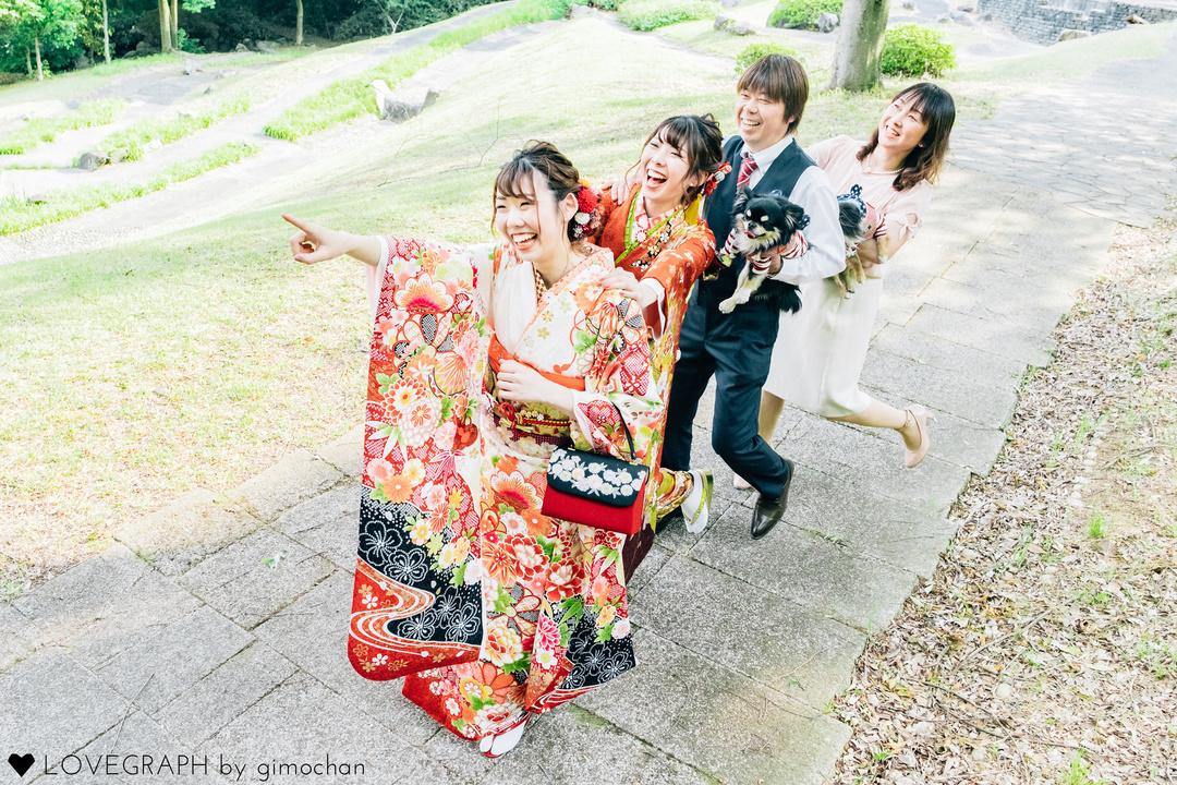 R×M Family   家族写真(ファミリーフォト)