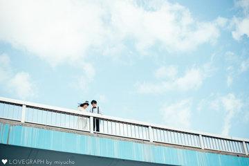 S×C | 夫婦フォト