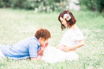yousukeXyuuki | 夫婦フォト
