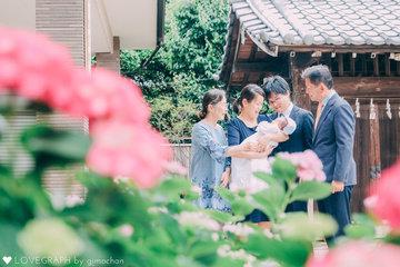 kiyo_family's | 家族写真(ファミリーフォト)