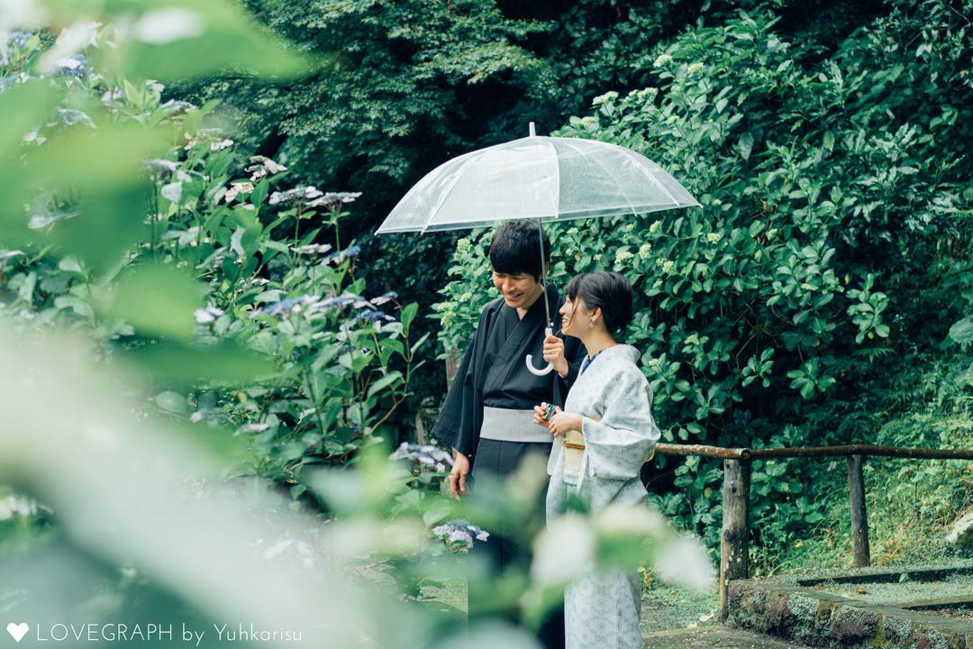 Honeymoon  | 夫婦フォト