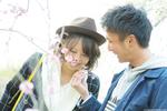Yoshiki × Michico | カップルフォト