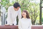 Daisuke × Norika   カップルフォト